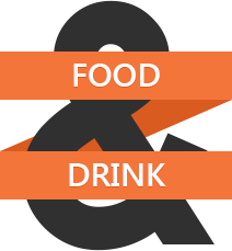food drink deals discounts moneysavingexpert vouchers savers savvy