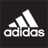 Adidas up to 50% off