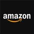 Amazon £5 off £25