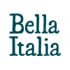 Bella Italia 50% off