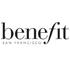 'Free' Benefit mascara