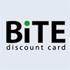 Bite card