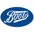 Boots up to 70% sale