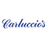 Carluccio's 2for1 for £1