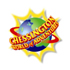 2x 'free' Chessington tix