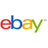 eBay.co.uk logo