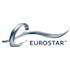 Eurostar £38 rtns