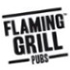 Flaming Grill