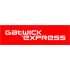 Gatwick Express logo