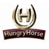 Hungry Horse logo