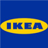 Ikea 'freebies': It's back! Claim an instant 'free' hot dog, £1,000 gift card or family holiday to Sweden