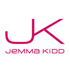 Jemma Kidd