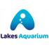Lakes Aquarium logo