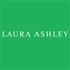 Laura Ashley 40% off