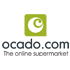 Ocado £60 shop for £45