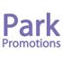 Park Promotions