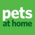 Pets at Home £5 off