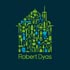 Robert Dyas 10% off