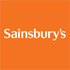 Sainsbury's 25% off Tu clothing