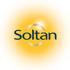 Soltan logo