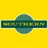 Southern logo