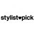 Stylist Pick