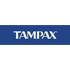 Tampax logo