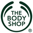 Body Shop 40% off