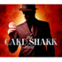 The Card Shark Show