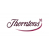 50% off Thorntons