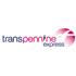Transpennine logo
