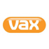 Vax up to 75% off