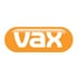 Vax up to 70% off