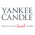Yankee Candle 50% off