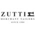 Zutti.com
