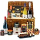 Aldi's Christmas hampers - are they good value?