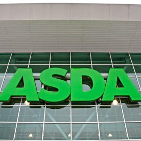 Asda offers £15 vouchers to customers hit by online shopping technical glitch