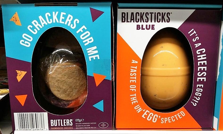 Asda sale voucher codes deals moneysavingexpert asda 5 cheese easter egg solutioingenieria Gallery