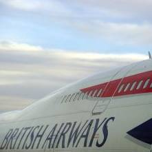 BA flights chaos after IT meltdown - your rights