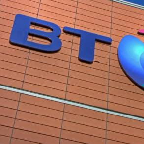 BT to hike broadband prices and hit TV customers with new fee for BT Sport