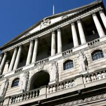 Negative interest rates for personal banking customers unlikely despite warning to commercial clients