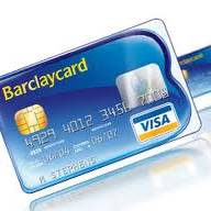 New Barclaycard travel credit card is top for overseas cash withdrawals