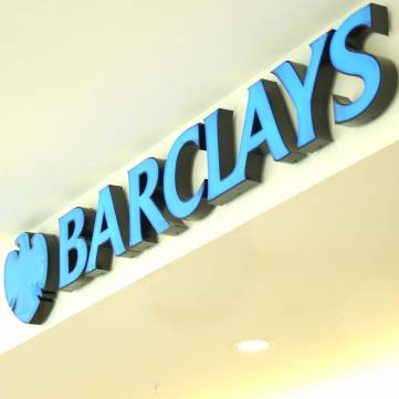 Barclays customers face months of online and telephone banking disruption