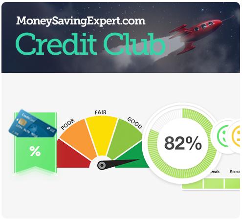 Credit club