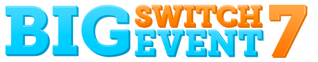 Big Switch Event  7