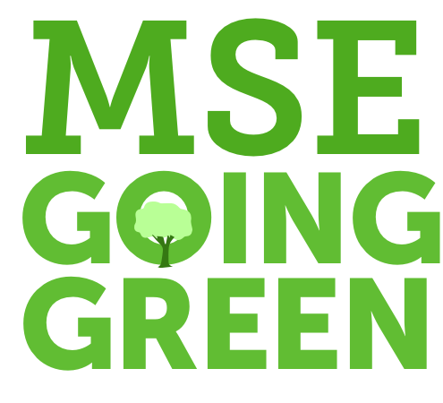 e5f3077fb69459 14 May 2019  GREEN SPECIAL - Switch to 100% renewable energy. Help ...