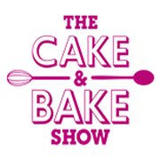 The Cake & Bake Show logo