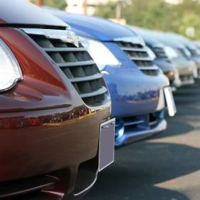 Car hire firms ordered to improve price and service transparency