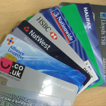 Labour pledge to cap credit card interest a 'positive step', says Martin