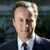Dear Mr Cameron, an idea to help you fix people's finances...